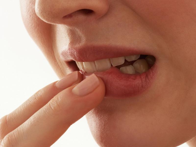 Прививка от туберкулеза для взрослых