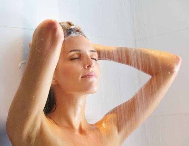 Можно ли мыться после прививки против клещевого энцефалита