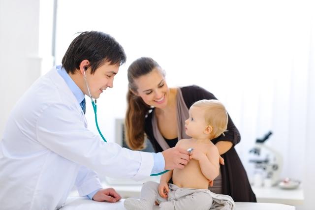 Кому показана прививка Превенар