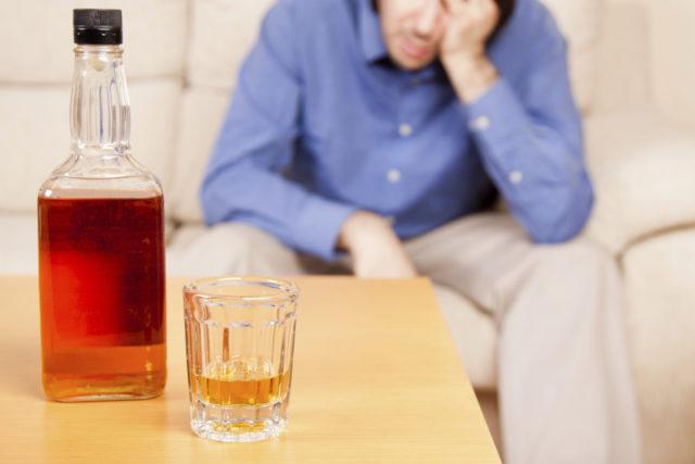 Совместимость алкоголя и прививки от гепатита