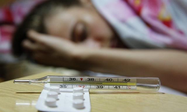 Можно ли от прививки против гриппа заболеть гриппом