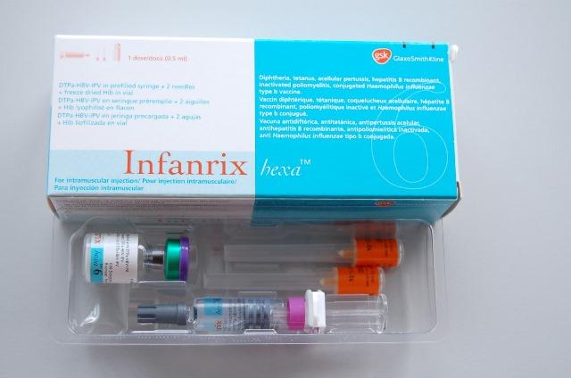 Прививка против гепатита: особенности вакцинации