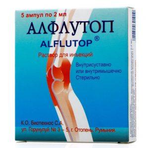 Афлутоп