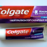 Польза и вред фтора в зубной пасте