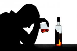 Причины и лечение саркомы печени