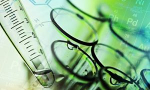 Отравление печени лекарственными препаратами