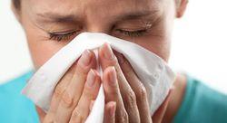Антибиотик в нос какой выбрать