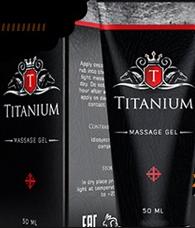 упаковка гель-крем атитаниум