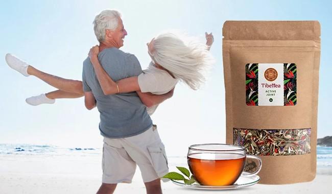 чай тибетта для мужчин