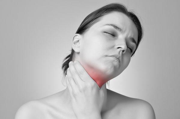 Чем в диагностике и лечении отличаются разные болезни
