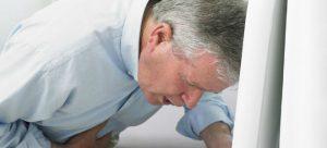Причины и лечение алкогольного гепатита