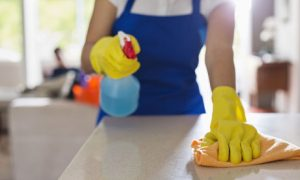 Можно ли работать поваром с гепатитом?