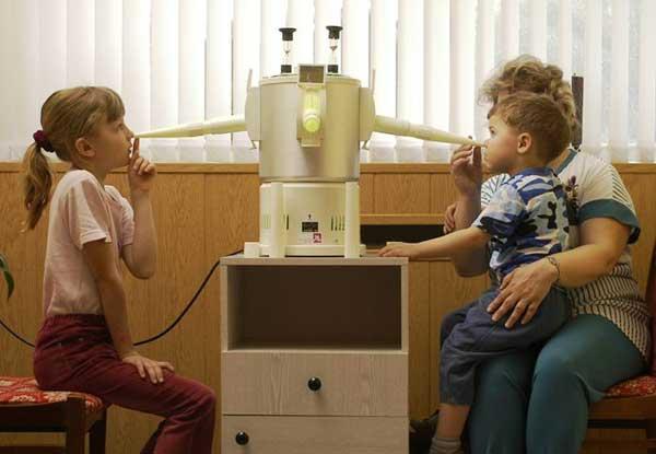 Дополнительные методы лечения