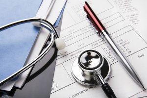 Симптомы и лечение острого гепатита