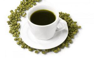 Кофе от холестерина