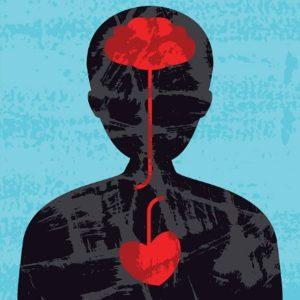 инсульт и сердце