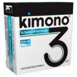кондомы кимоно разновидности