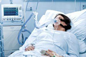 Причины и лечение цирроза печени