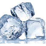 лед для прикладывания