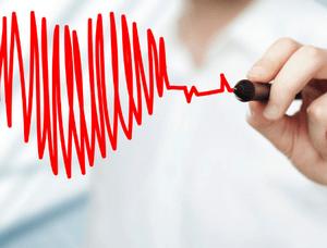 В чем опасность мокнущей экземы: симптомы и причины
