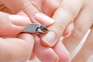 Можно ли заразиться гепатитом при маникюре?