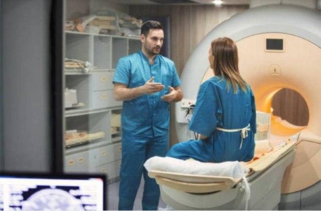 Кардиоэмболический инсульт: классификация, лечение и прогноз на выздоровление
