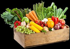 Цирроз печени и диета