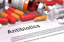 Антибиотики при воспалении лимфоузлов какие самые эффективные