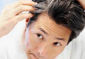 Как лечить себорейную экзему в домашних условиях