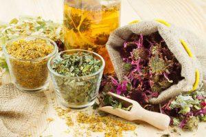 Зуд кожи при заболеваниях печени