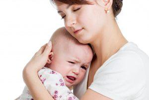 Вакцины против гепатита А для детей