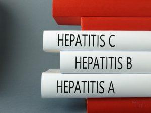 Профилактика вирусов гепатита