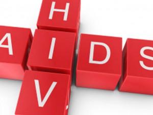Гепатит С и СПИД