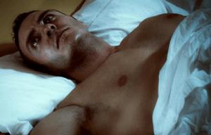 Потливость во время сна у взрослых и детей: причины и лечение