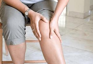 Как удалить жировик на ноге в домашних условиях